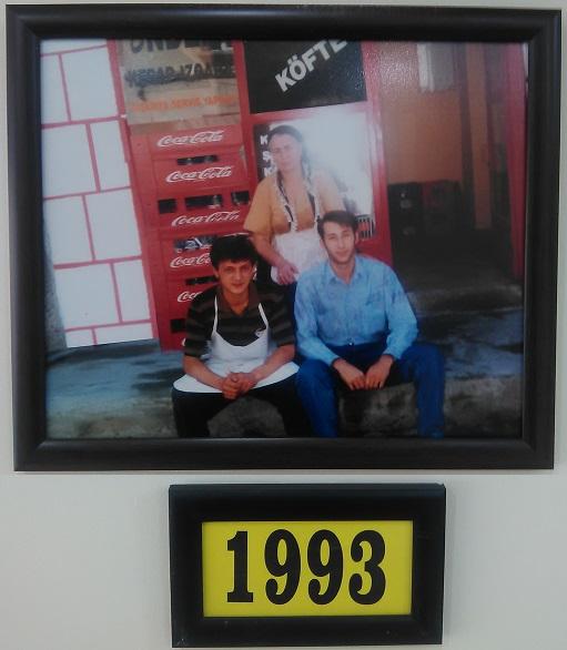 ender-kebap-1993