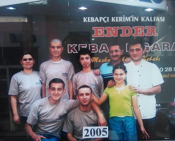 ender-kebap-2005
